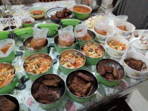 catering-harian-cinere