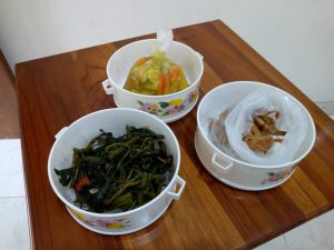 catering-rantangan-harian-cinere-depok